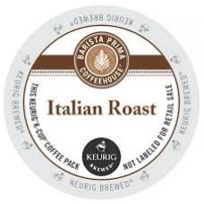 BULK Barista Prima - Italian Roast (192ct)