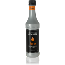 .Monin Concentrated Flavours - Mango