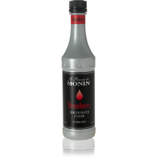 .Monin Concentrated Flavours - Strawberry