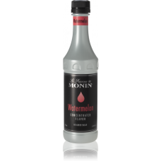 .Monin Concentrated Flavours - Watermelon