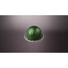 .Nespresso Vertuoline - Stormio