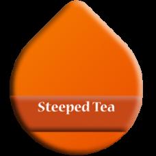 Tassimo Tim Hortons Steeped Tea