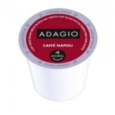 Adagio Caffe' Napoli