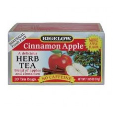 BT-Cinnamon Apple