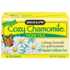 BT-Cozy Chamomile