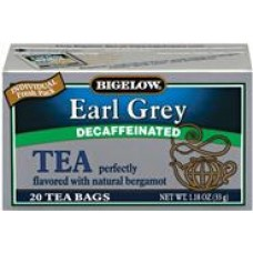 BT-Decaf Earl Grey