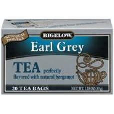 BT-Earl Grey