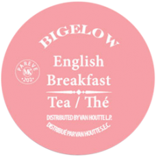 BT-English Breakfast