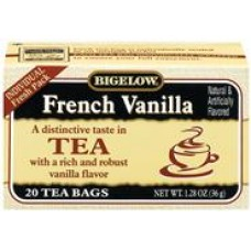 BT-French Vanilla