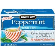BT-Peppermint