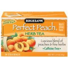 BT-Perfect Peach