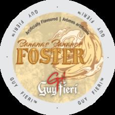 BULK GF - Bananas Foster (96ct)
