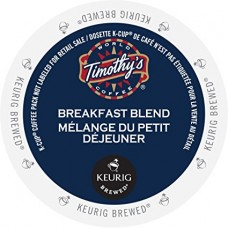 BULK TWC - Breakfast Blend (96ct)