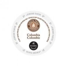 Barista Prima - Colombia