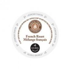 Barista Prima - French Roast