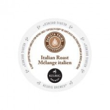 Barista Prima - Italian Roast