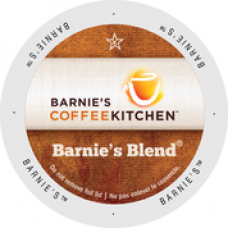 Barnies Coffee Kitchen - Barnie's Blend (2.0)