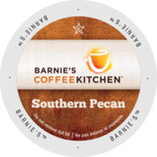 Barnies Coffee Kitchen - Southern Pecan