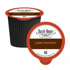 Barrie House Specialty - Dark Mystery