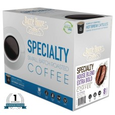 Barrie House Specialty - House Blend