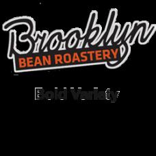 Brooklyn Bean Roastery - Bold Variety