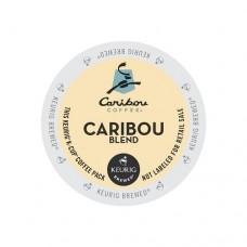 CC-Caribou Blend Coffee