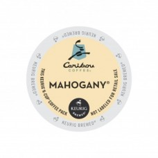 CC-Mahogany