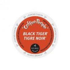 CP-Black Tiger