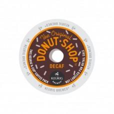 CP-Donut Shop *DECAF*