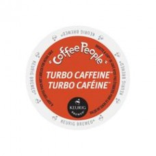 CP-Turbo Caffeine