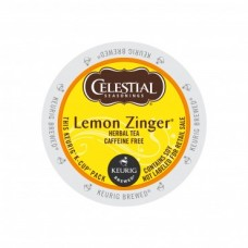 CS-Lemon Zinger
