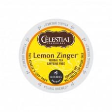 CS-Lemon Zinger