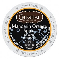 CS-Mandarin Orange