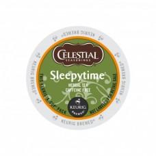 CS-Sleepytime