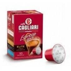 Cagliari Elite- 100% Arabica