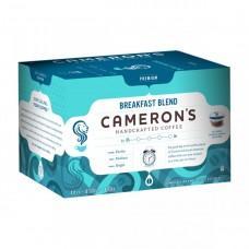 Cameron's Coffee - Breakfast Blend