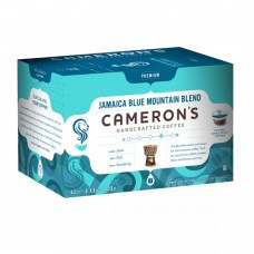 Cameron's Coffee - Jamaica Blue Mountain