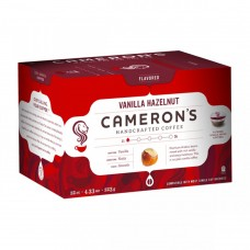 Cameron's Coffee - Vanilla Hazelnut