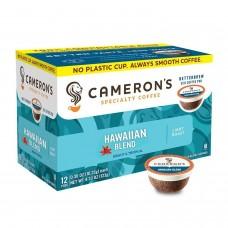 Cameron's Coffee - Hawaiian Blend