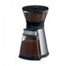 Cuisinart Programmable Conical Grinder