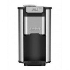 Cuisinart Single Cup Grind & Brew