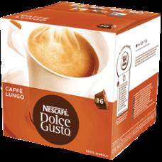 DG-Caffè Lungo
