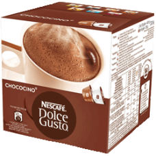 DG-Chococino