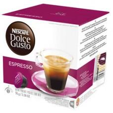 DG-Espresso
