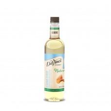 DaVinci Naturals Almond Syrup
