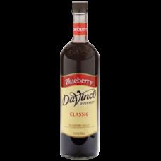 DaVinci Classic Blueberry