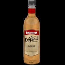 DaVinci Classic Butterscotch