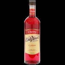 DaVinci Classic Cherry