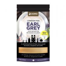 Domo Stone Ground - London Fog Earl Grey