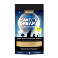 Domo Stone Ground - Sweet Dreams Bedtime Tea